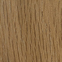 American Oak Hardwood Grain