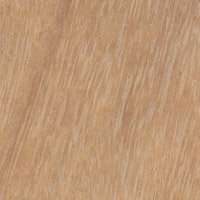 Iroko Hardwood Timber Example