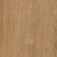 Meranti Hardwood Timber Example