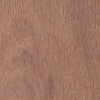 Sapele Hardwood Timber Example