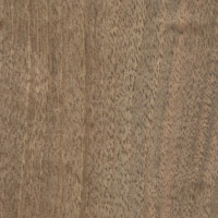 Walnut Hardwood Grain